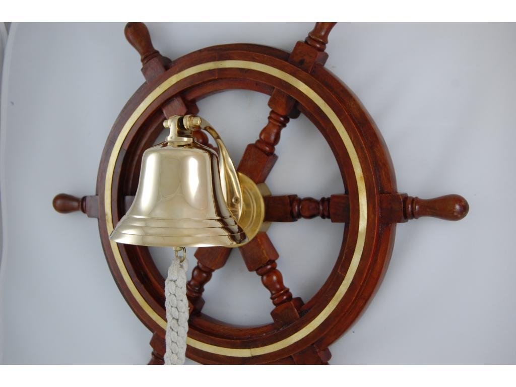 Камбана на Рул